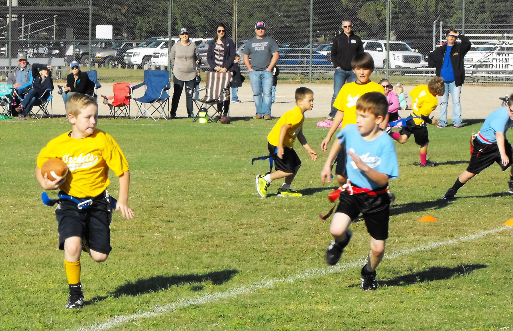 youth-football-9