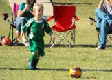 youth-soccer-3