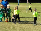 youth-soccer-4