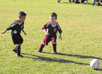 youth-soccer-6