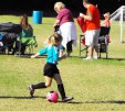 youth-soccer-8