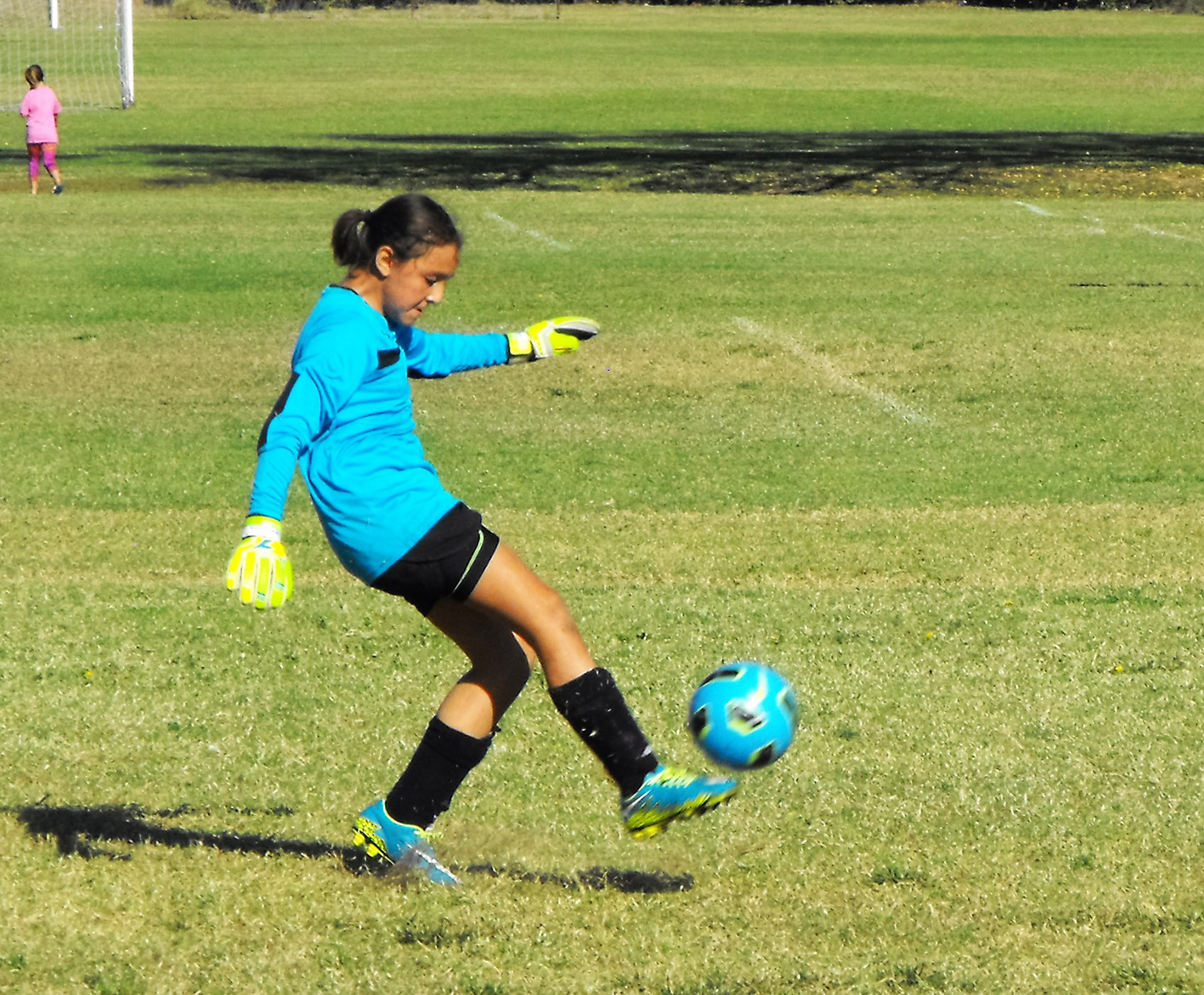 youth-soccer-9