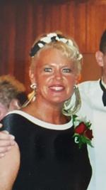 Glenda Diane Luscher