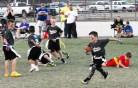 8u-flag-football-8