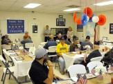 huckabay-veterans-11