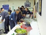 huckabay-veterans-13