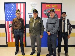 huckabay-veterans-14