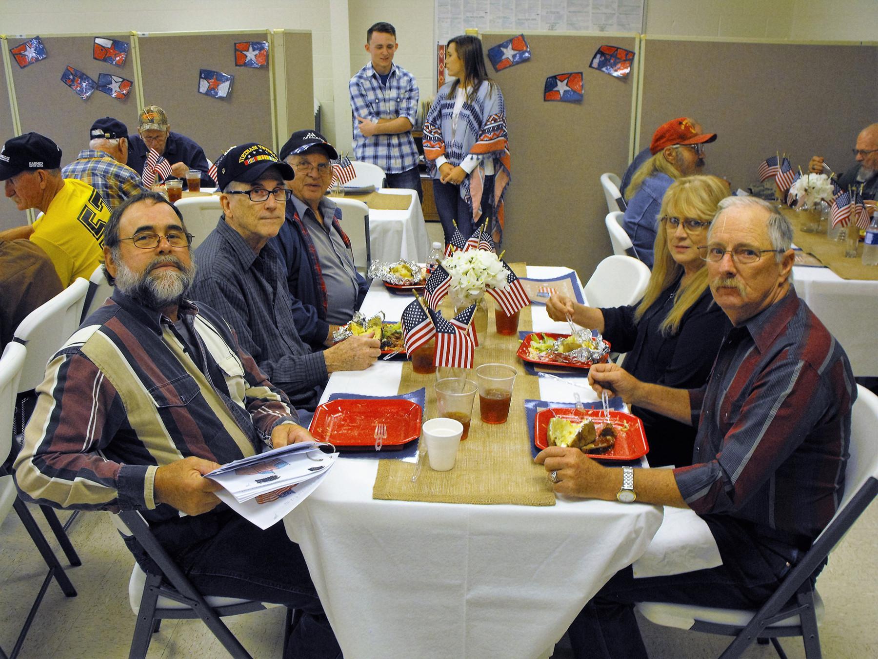 huckabay-veterans-7