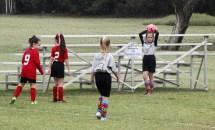 little-league-soccer-11