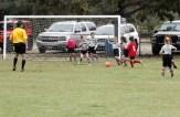 little-league-soccer-12