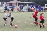 little-league-soccer-13