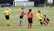 little-league-soccer-22