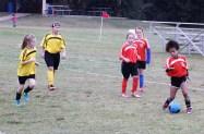 little-league-soccer-23