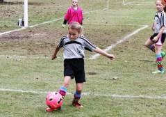 little-league-soccer-6