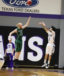 tarleton-men-adams-nate-05