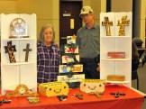 holiday-arts-crafts-showcase-10
