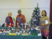holiday-arts-crafts-showcase-16