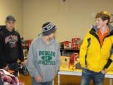 Huston School Christmas 8