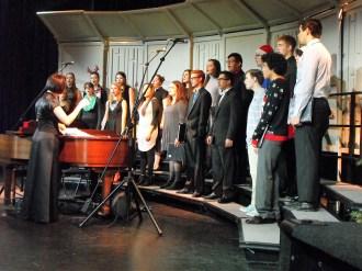 shs-band-christmas-concert-10