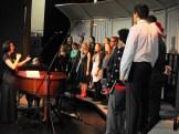 shs-band-christmas-concert-12