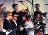 shs-band-christmas-concert-14