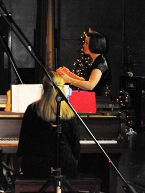 shs-band-christmas-concert-6