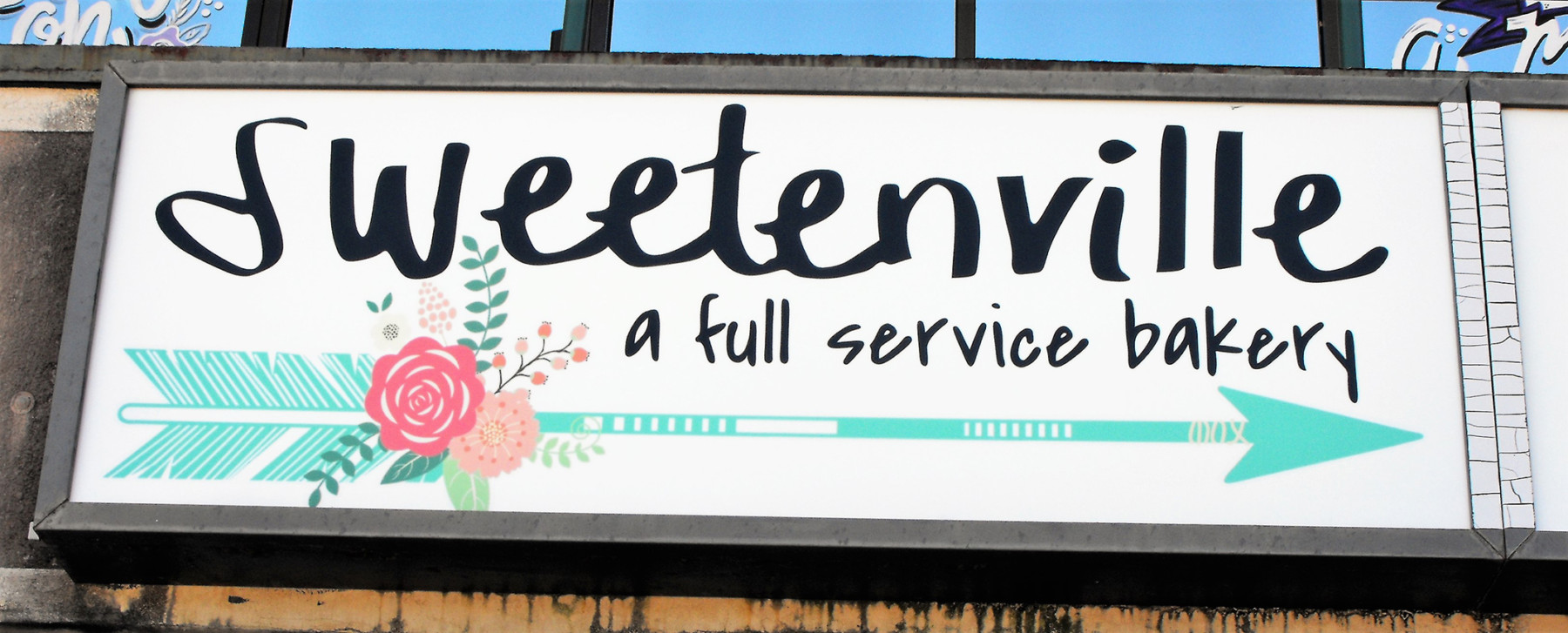 sweetenville-7
