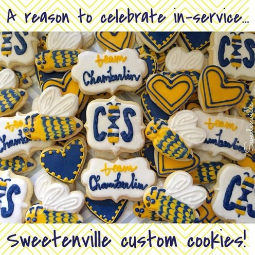 sweetenville-cookie-4