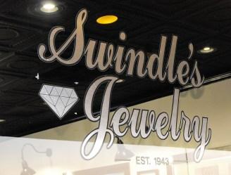 swindles-1