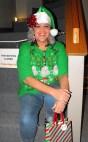 Timber Ridge Christmas 17
