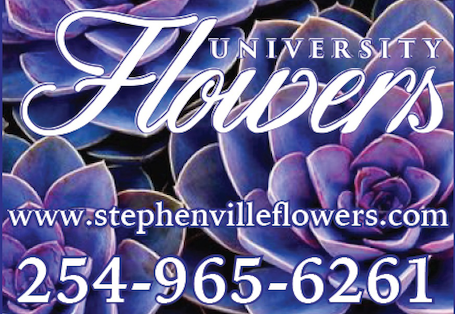 university-flowers-slideshow