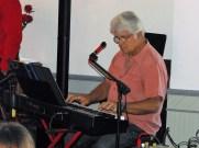 V-Day Musical Larry Parham 1