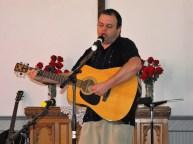 V-Day Musical Tim Turnbeaugh 1