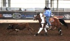 World Series Team Roping 02