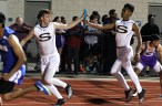 Stephenville 8-4A track 03