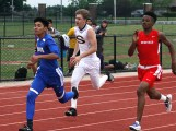 Stephenville 8-4A track 09
