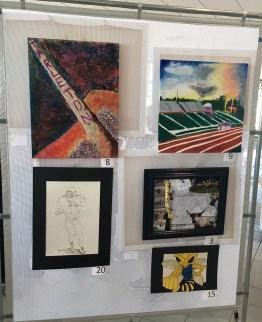 Cody Davis Pride of Stephenville Art 03