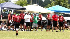 Dublin 2017 state 7on7 01