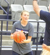 Stephenville Hoops Camps 04