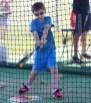 Yellow Jacket baseball camp 02