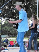 Summer Concert Max Stalling 36