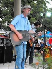 Summer Concert Max Stalling 38