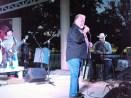 Summer Concert Series 20 Gene Watson