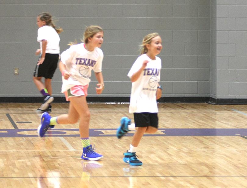 TexAnn camp 02