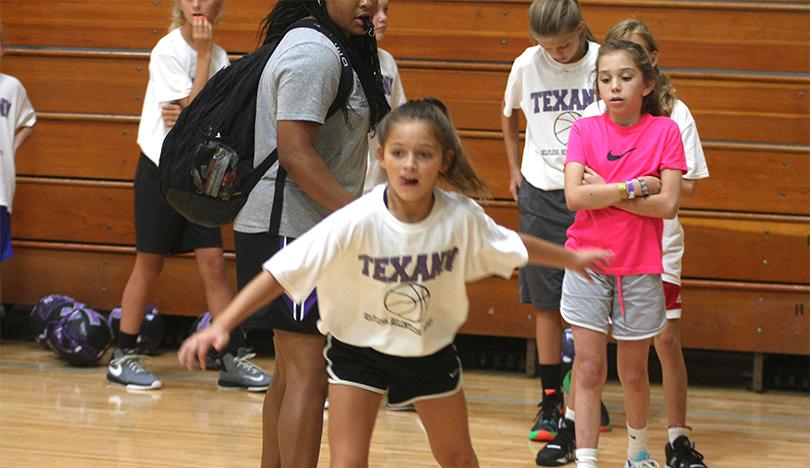 TexAnn camp 03