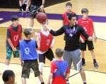 Texan Bball Elite Camp 05
