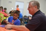 Valley Grove VBS 10