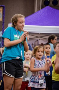 Valley Grove VBS 12