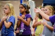 Valley Grove VBS 21