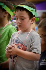 Valley Grove VBS 6